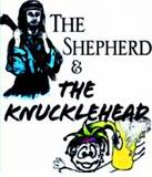 A photo of a Yaymaker Venue called The Shepherd & The Knucklehead located in Haledon, NJ