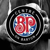 A photo of a Yaymaker Venue called Boston Pizza Barton located in Hamilton, ON