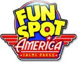 A photo of a Yaymaker Venue called Fun Spot located in Orlando, FL