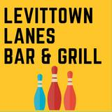 A photo of a Yaymaker Venue called Levittown Lanes Bar & Grill located in Levittown , NY