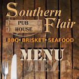 A photo of a Yaymaker Venue called Southern Flair Pub House located in Chesapeake, VA
