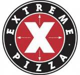 A photo of a Yaymaker Venue called Extreme Pizza located in San Jose, CA