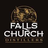 A photo of a Yaymaker Venue called Falls Church Distillers located in Falls Church, VA