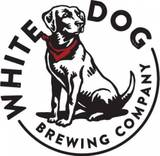 A photo of a Yaymaker Venue called White Dog Brewing located in Boise, ID