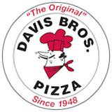 A photo of a Yaymaker Venue called Davis Bros. Pizza located in East Peoria, IL