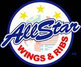A photo of a Yaymaker Venue called Allstar Wings - Little Italy - College St. located in Toronto, ON