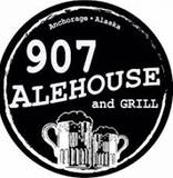 A photo of a Yaymaker Venue called 907 Alehouse and Grill located in Anchorage, AK