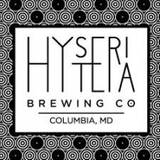 A photo of a Yaymaker Venue called Hysteria Brewery located in Columbia, MD
