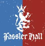 A photo of a Yaymaker Venue called Fassler Hall OKC located in Oklahoma City, OK