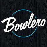 A photo of a Yaymaker Venue called Bowlero- Formerly Brunswick Zone (Deptford) located in Deptford, NJ