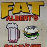 A photo of a Yaymaker Venue called Fat Albert's located in Gridley, IL