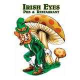A photo of a Yaymaker Venue called Irish Eyes Milton located in Milton, DE