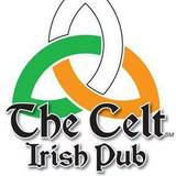 A photo of a Yaymaker Venue called Harp and Celt Irish Pub located in Orlando, FL