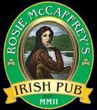 A photo of a Yaymaker Venue called Rosie McCaffrey's Irish Pub located in Phoenix, AZ