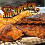 A photo of a Yaymaker Venue called The Rib Trader located in orange, CA
