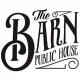 A photo of a Yaymaker Venue called The Barn Public House located in Calgary, AB