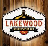 A photo of a Yaymaker Venue called Lakewood Brewing located in Garland, TX
