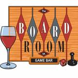 A photo of a Yaymaker Venue called The Board Room VA located in Arlington, VA