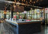 A photo of a Yaymaker Venue called Starr Hill Brewery located in Crozet, VA