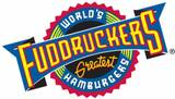 A photo of a Yaymaker Venue called Fuddruckers Newark located in Newark, DE