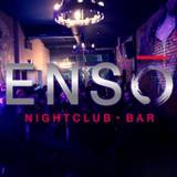 A photo of a Yaymaker Venue called Enso Bar & Nightclub located in San Jose, CA