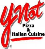 A photo of a Yaymaker Venue called Ynot Italian: Landstown located in Virginia Beach, VA