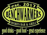 A photo of a Yaymaker Venue called Bench Warmers Sports Bar & Grill located in Ranson, WV