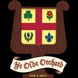 A photo of a Yaymaker Venue called Ye Olde Orchard Downtown located in Montreal, QC