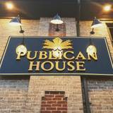 A photo of a Yaymaker Venue called Publican House Brewery & Restaurant located in Peterborough, ON