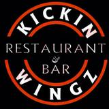 A photo of a Yaymaker Venue called Kickin Wingz located in Hudson, FL