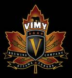 A photo of a Yaymaker Venue called Vimy Brewing Company located in Ottawa, ON