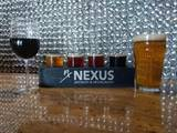 A photo of a Yaymaker Venue called Nexus Silver Taproom located in Albuquerque, NM