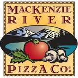 A photo of a Yaymaker Venue called Mackenzie River Pizza located in Beavercreek, OH