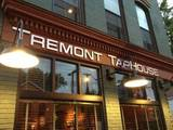 A photo of a Yaymaker Venue called Tremont Taphouse located in Cleveland, OH