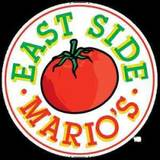 A photo of a Yaymaker Venue called East Side Marios - Mississauga located in Mississauga, ON