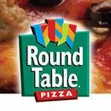 A photo of a Yaymaker Venue called Round Table Pizza located in Bakersfield, CA