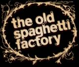 A photo of a Yaymaker Venue called Old Spaghetti Factory located in Phoenix, AZ