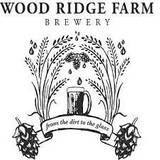 A photo of a Yaymaker Venue called Wood Ridge Farm Brewery (Lovingston) located in Lovingston, VA