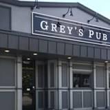 A photo of a Yaymaker Venue called Grey's Pub located in Cedar Rapids, IA