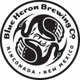 A photo of a Yaymaker Venue called Blue Heron Brewing Co. located in Espanola, NM