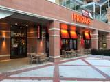 A photo of a Yaymaker Venue called TGI Friday's (White Plains) located in White Plains, NY