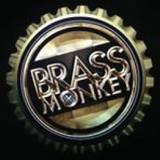A photo of a Yaymaker Venue called Brass Monkey located in Providence , RI