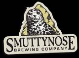 A photo of a Yaymaker Venue called Smuttynose Brewing Company located in Hampton, NH