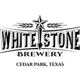 A photo of a Yaymaker Venue called Whitestone Brewery located in Cedar Park, TX