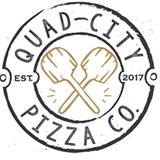 A photo of a Yaymaker Venue called Quad City Pizza Company - Bettendorf located in Bettendorf, IA