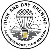 A photo of a Yaymaker Venue called High & Dry Brewing Co. located in Albuquerque, NM