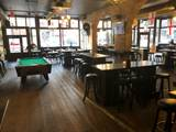 A photo of a Yaymaker Venue called London Pub located in Vancouver, BC