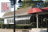 A photo of a Yaymaker Venue called Red Stone Grill located in North Attleboro, MA
