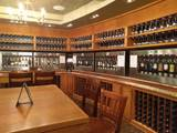 A photo of a Yaymaker Venue called Enoteca - Whole Foods (Fair Lakes) located in Fairfax, VA