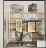 A photo of a Yaymaker Venue called Next Door located in Honolulu, HI